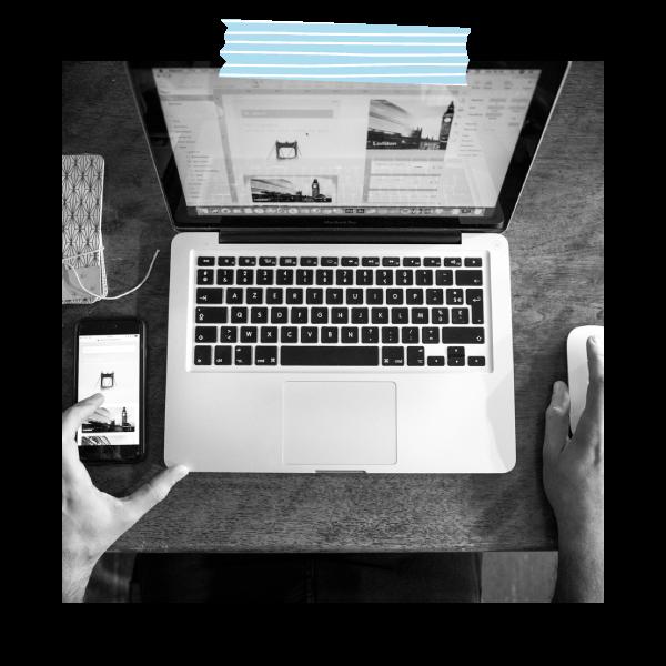 3–Claudio-web-designer