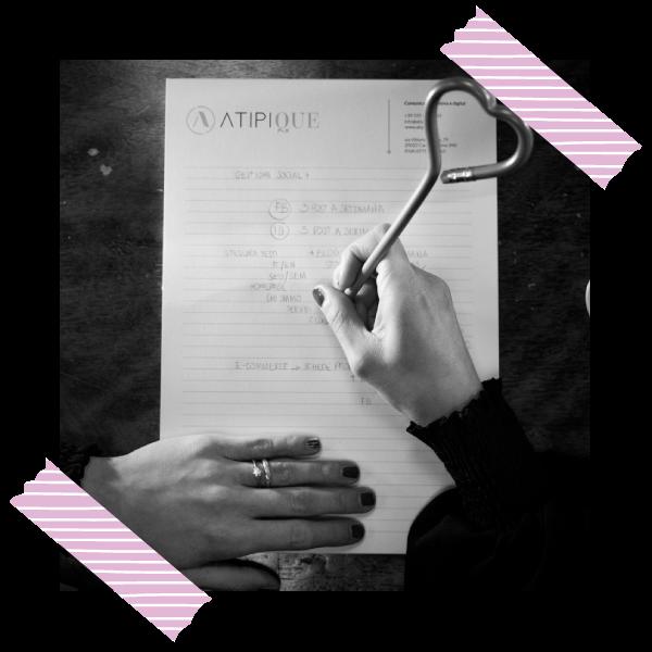 4–Laura-copywriter