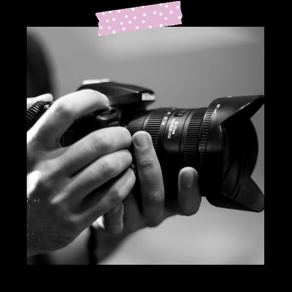 8-Davide-fotografo