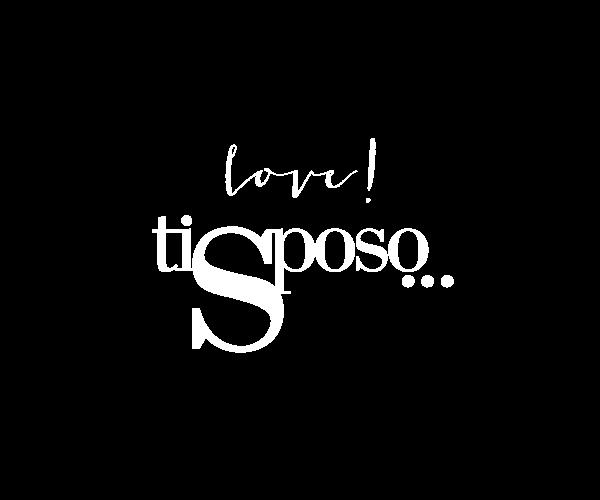 11-Ti-Sposo-BW