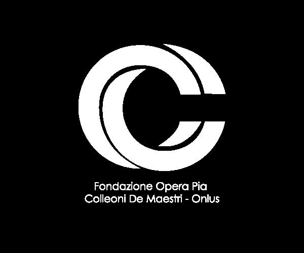3-Colleoni-BW