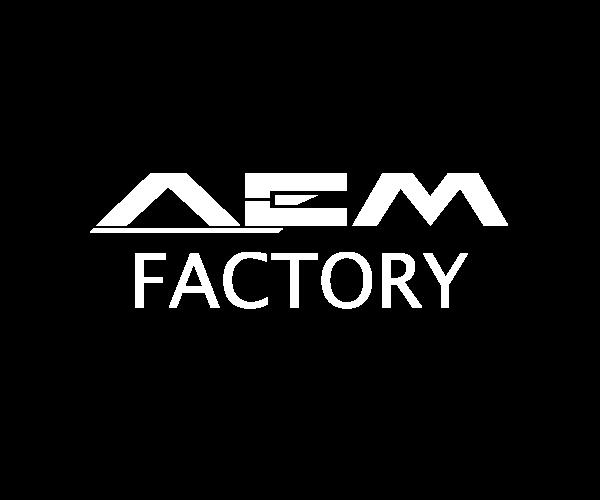 9-AEM-BW
