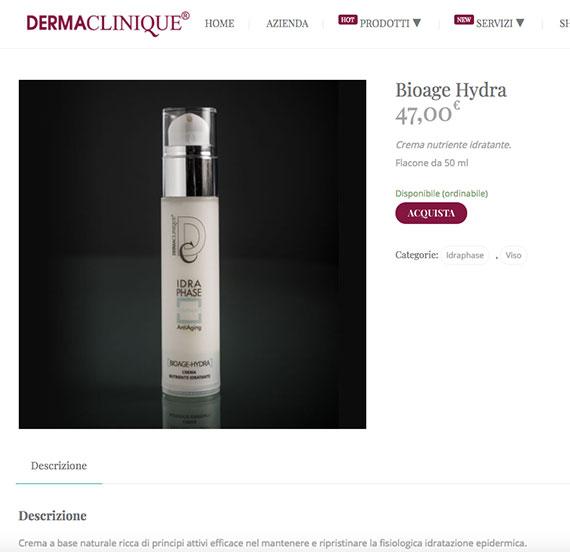 Derma-3