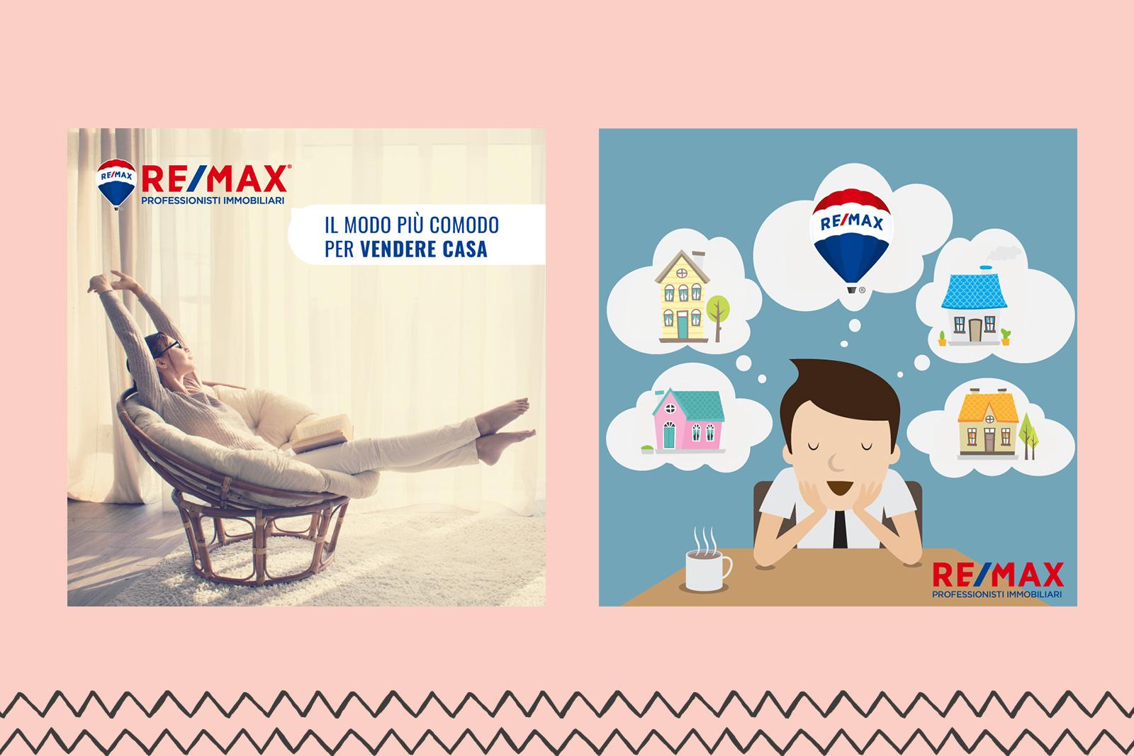 Remax-4