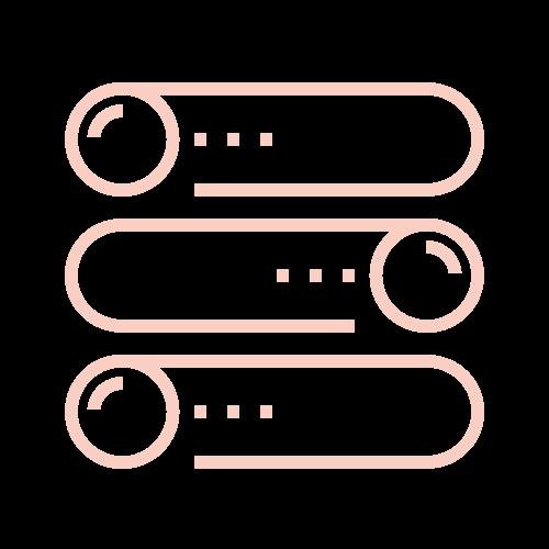 campagne-rosa