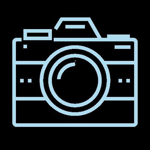 shooting-azzurro