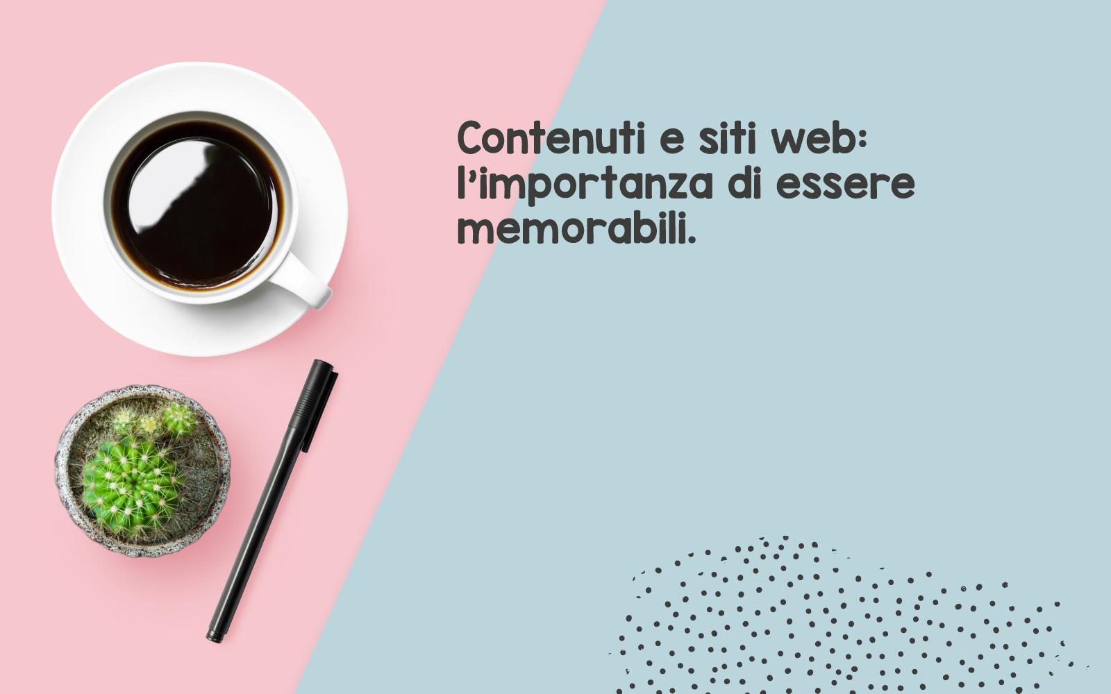 Contenuti-e-siti-web-1
