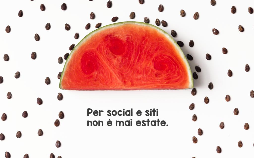 Social-in-estate-4