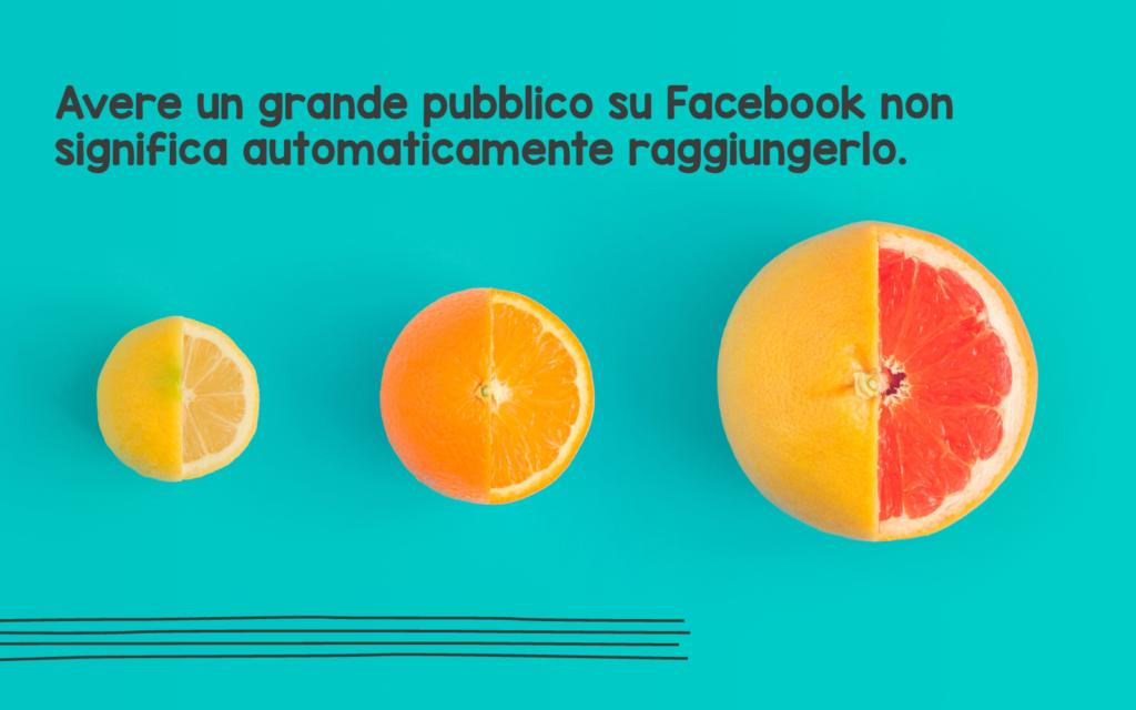 Pubblicità-su-Facebook