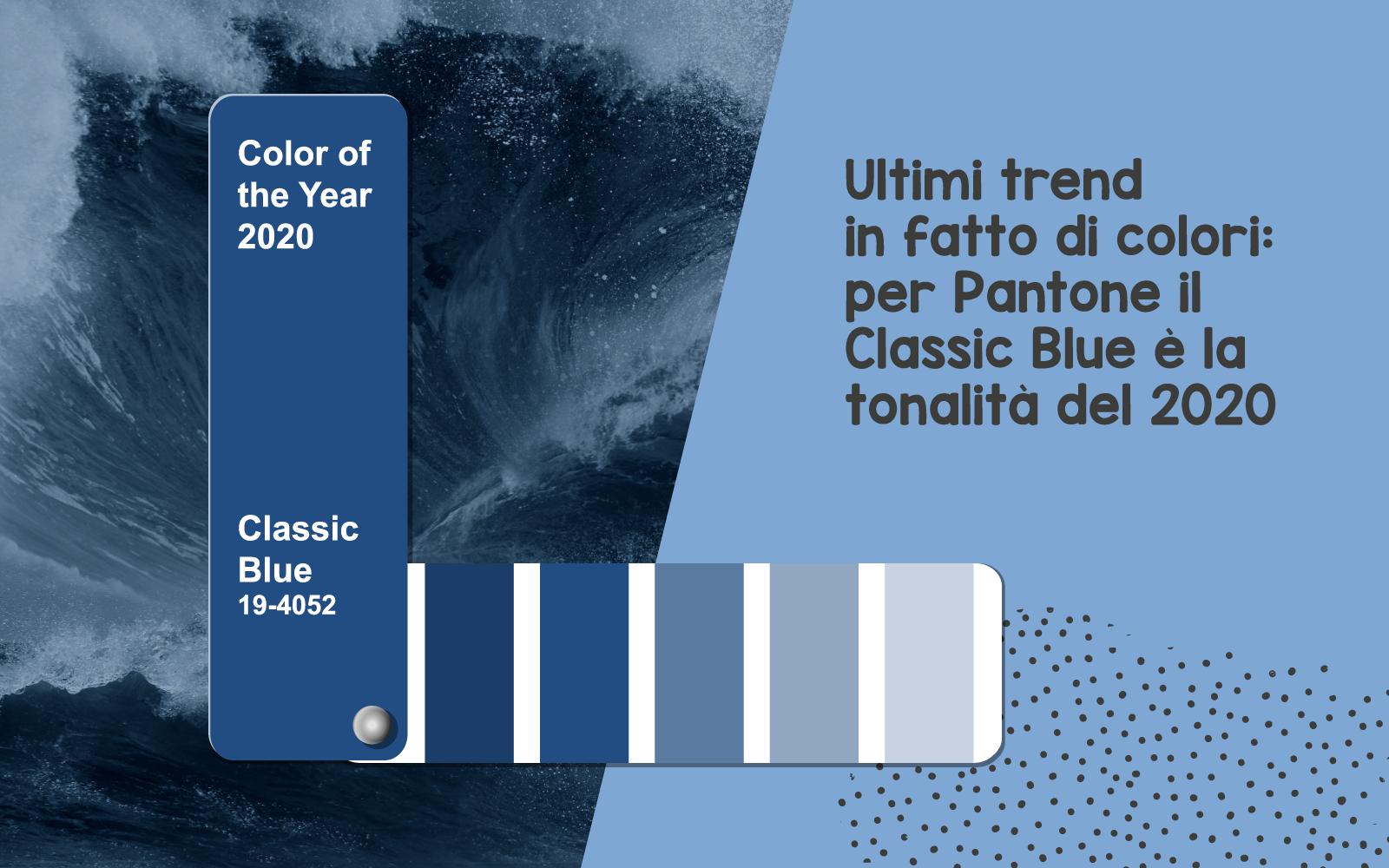 Colore-pantone-2020